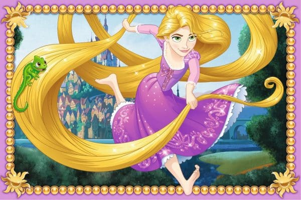 Disney Prinsessen Princess Blokkenpuzzel Ravensburger074280 02 Kinderpuzzels.nl .jpg
