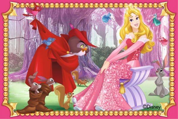 Disney Prinsessen Princess Blokkenpuzzel Ravensburger074280 04 Kinderpuzzels.nl .jpg