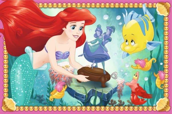 Disney Prinsessen Princess Blokkenpuzzel Ravensburger074280 05 Kinderpuzzels.nl .jpg
