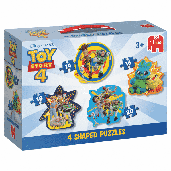 Disney Toy Story 4 Jumbo19753 01 Kinderpuzzels.png