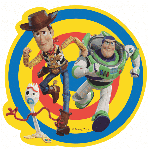 Disney Toy Story 4 Jumbo19753 02 Kinderpuzzels.png