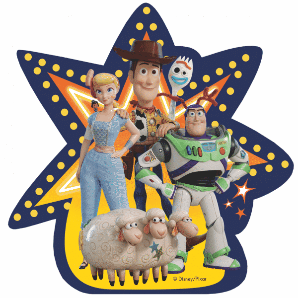 Disney Toy Story 4 Jumbo19753 04 Kinderpuzzels.png