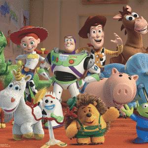 Disney Toy Story 4 Kleurplaatpuzzel Jumbo19754 01 Kinderpuzzels.png