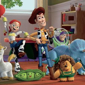 Disney Toy Story Gratis Stickers Jumbo17159 01 Kinderpuzzels.png