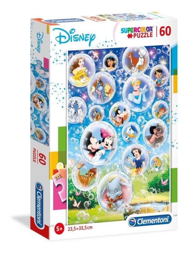 Disney Klassiekers