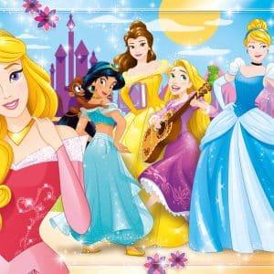 Disney Prinsessen Clementoni08503 01 Kinderpuzzels.jpg