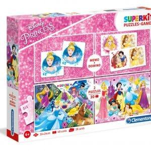 Disney Prinsessen Clementoni20208 01 Kinderpuzzels.jpg