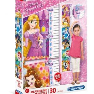 Disney Prinsessen Clementoni20328 01 Kinderpuzzels.jpg