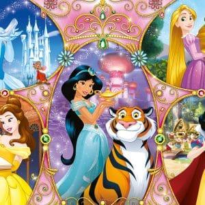 Disney Prinsessen Clementoni25463 01 Kinderpuzzels.jpg