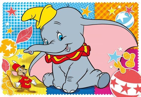 Dumbo Vloerpuzzel Clementoni25461 01 Kinderpuzzels.jpg