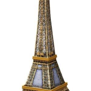 Eiffeltoren Ravensburger125562 01 Legpuzzels.nl 1.jpg