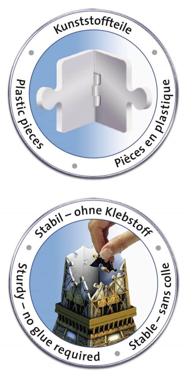 Eiffeltoren Ravensburger125562 05 Legpuzzels.nl 1.jpg