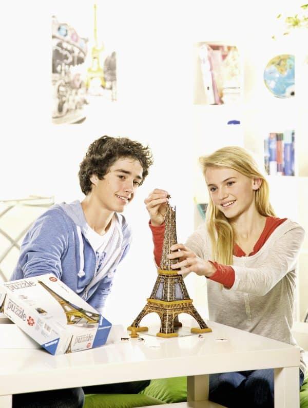 Eiffeltoren Ravensburger125562 06 Legpuzzels.nl
