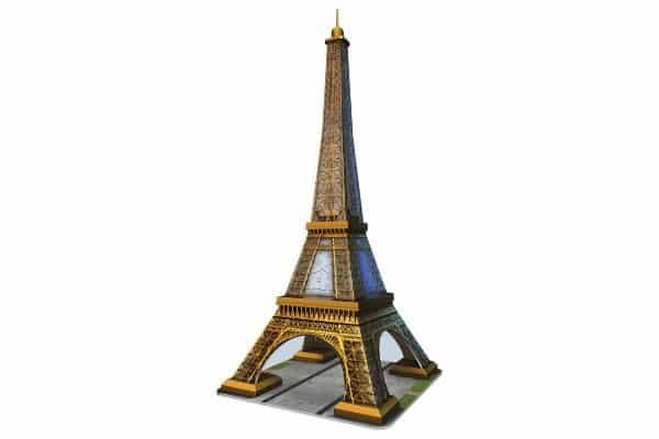 Eiffeltoren Ravensburger125562 01 Kinderpuzzels.nl .jpg