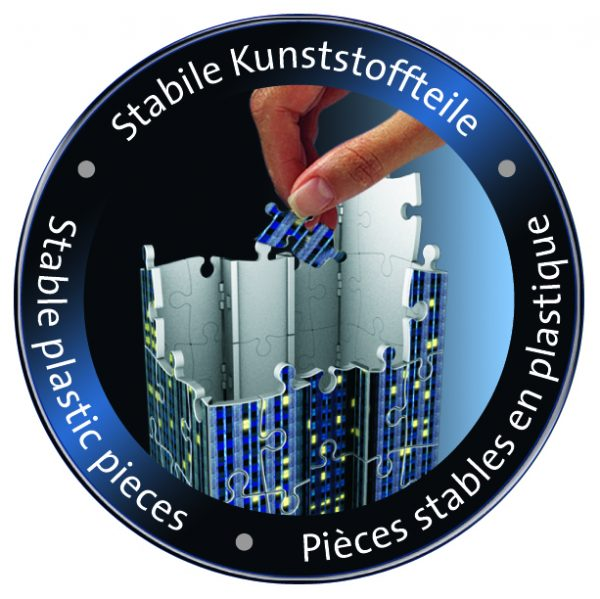 Empire State Building Night Edition Ravensburger125661 03 Legpuzzels.nl