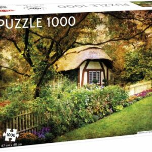 english cottage in the woods 58251 2 tactic