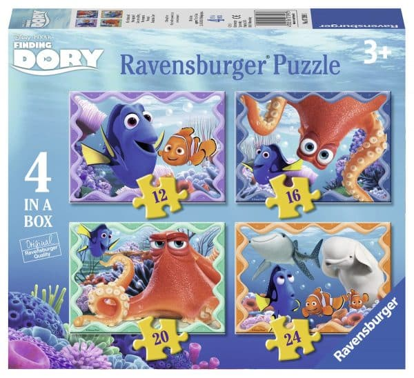 Finding Dory We Zwemmen 4 In 1 Ravensburger07399 01 Kinderpuzzels.nl .jpg