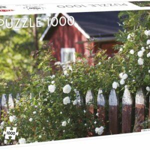 finnish summer cottage 56685 2 tactic