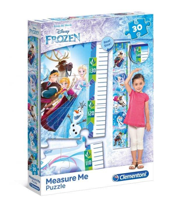 Frozen Clementoni20325 01 Kinderpuzzels.jpg