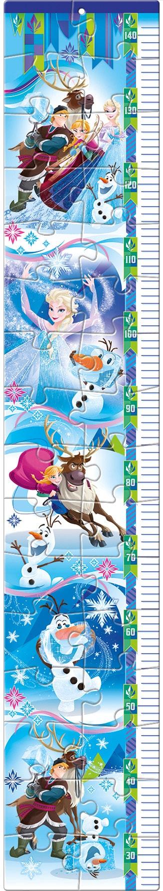 Frozen Clementoni20325 02 Kinderpuzzels.jpg