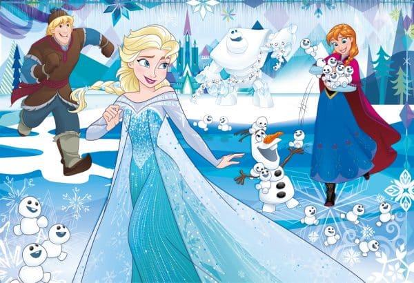 Frozen Clementoni28502 01 Kinderpuzzels.jpg