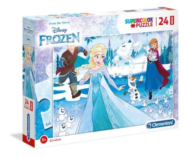 Frozen Clementoni28502 02 Kinderpuzzels.jpg