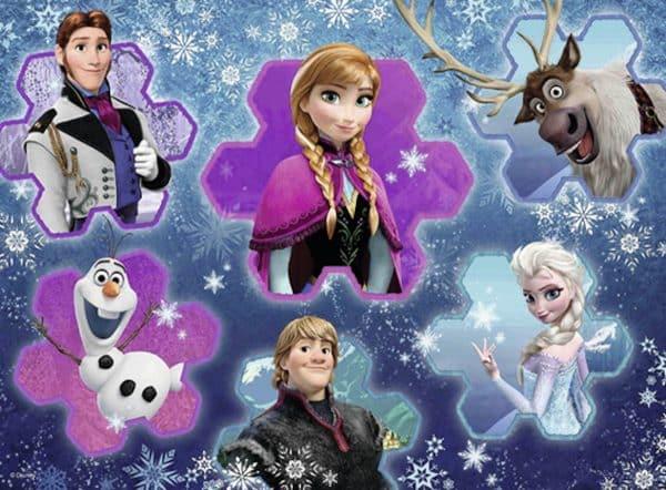 Frozen De Ijskoningin Ravensburger131808 01 Kinderpuzzels.nl .jpg