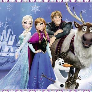 Frozen De Vrienden Bij Het Paleis Ravensburger100279 01 Kinderpuzzels.nl .jpg