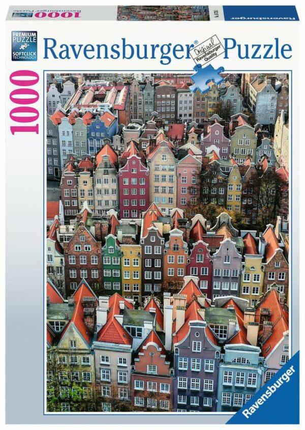 gdansk, polen 16726 ravensburger 2