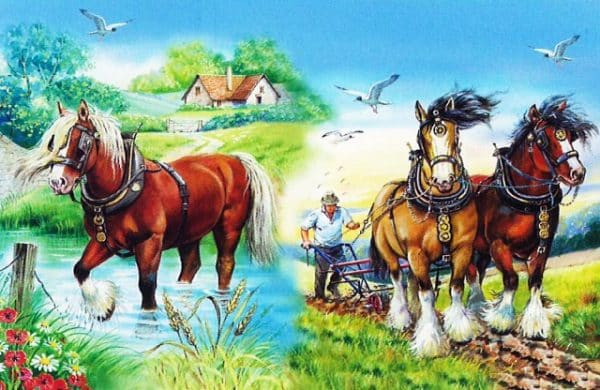 Gentle Giants The House Of Puzzles Legpuzzel 5060002001417 1.jpg