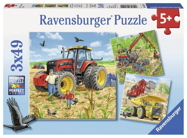 Grote Machines Ravensburger080120 01 Kinderpuzzels.nl .jpg
