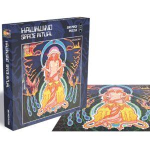 hawkwind space ritual rocksaws528666 01 legpuzzels