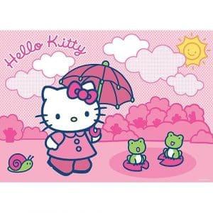 Hello Kitty Gaat Wandelen Vloerpuzzel Ravensburger097630 01 Kinderpuzzels.nl .jpg