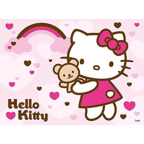 Hello Kitty Ravensburger106233 01 Kinderpuzzels.nl .jpg