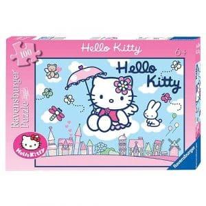 Hello Kitty Ravensburger108015 01 Kinderpuzzels.nl .jpg