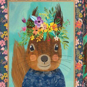 heye29953 sweet squirrel legpuzzels.nl 1