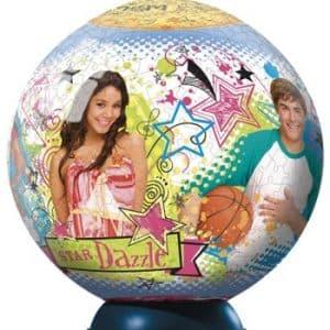 High School Musical 2 Ravensburger113736 01 Kinderpuzzels.nl .jpg