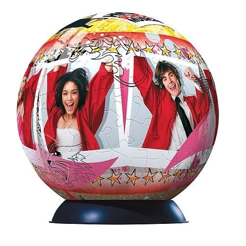 High School Musical 3 Ravensburger Kinderpuzzels.nl .jpg