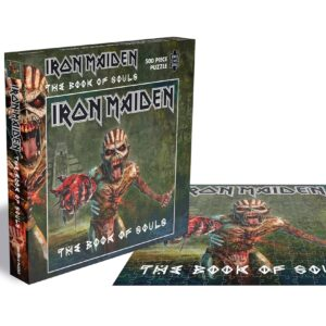 iron maiden book of souls rocksaws522619 01 legpuzzels