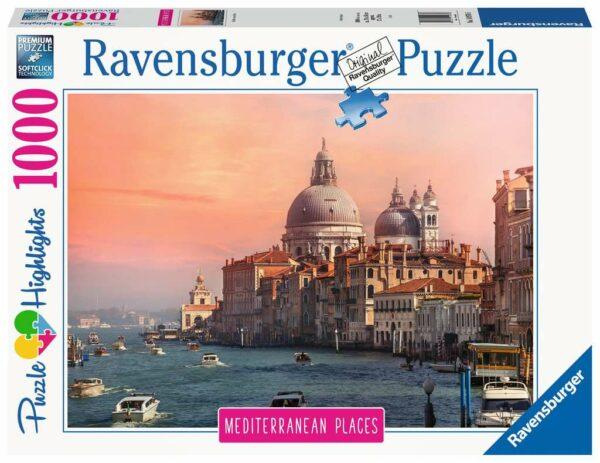 Italië Ravensburger