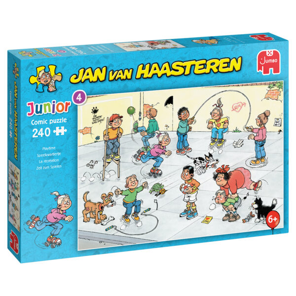jan van haasteren junior speelkwartiertje jumbo 20061 int 1
