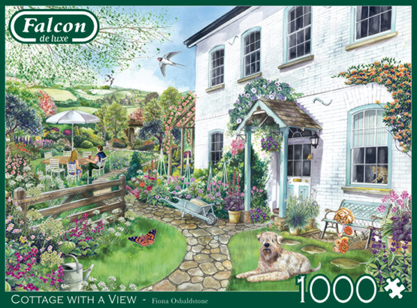 jumbo11326 falcon cottage with a view legpuzzels.nl 4