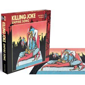 killing joke empire song rocksaws527588 01 legpuzzels