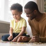 Kinderpuzzels uitkiezen, waar let je op?