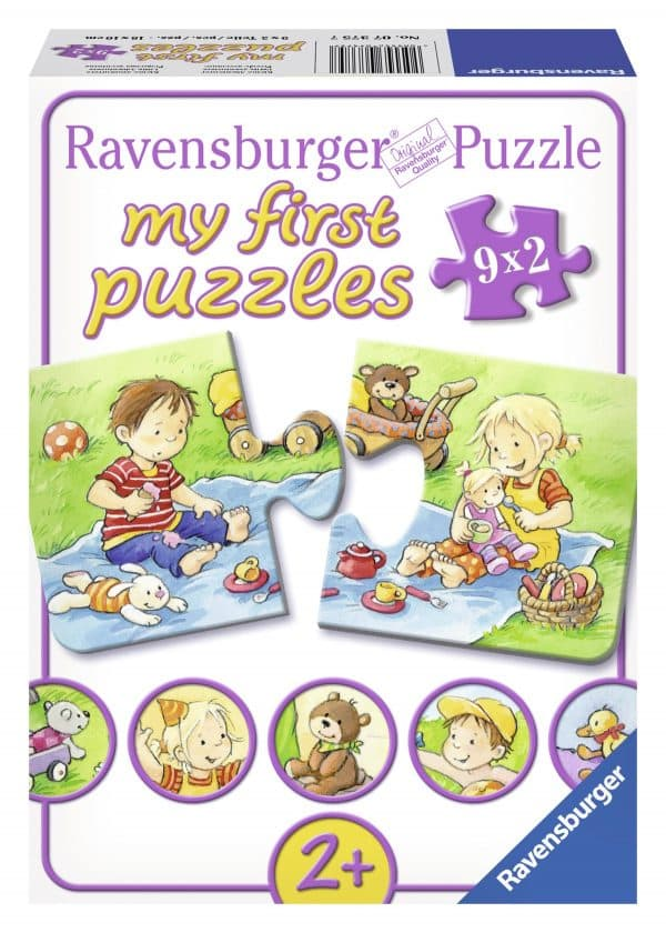 Kleine Avonturiers Mijn Eerste Puzzel Ravensburger073757 01 Kinderpuzzels.nl .jpg