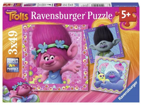 Kleurrijke Vrienden Ravensburger080137 01 Kinderpuzzels.nl .jpg