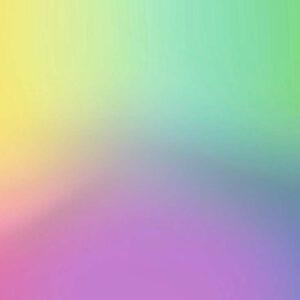 krypt puzzel gradient