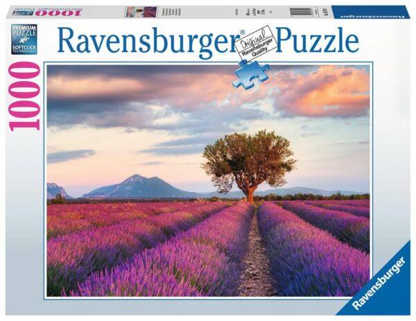 lavendel velden 16724 ravensburger 2