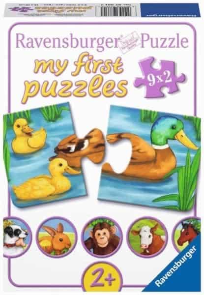 Lieve Dieren Ravensburger073313 01 Kinderpuzzels.nl .jpg