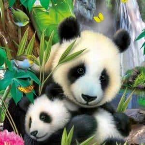 Lieve Panda Ravensburger130658 01 Kinderpuzzels.nl .jpg